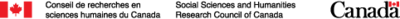 logo CRSH