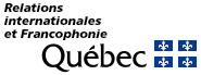 logo MRIF