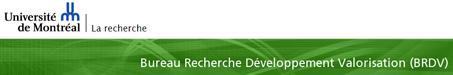 logo BRDV