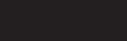 logo CPVP