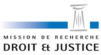 logo Droit-Justice