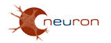 logo ERA-Net NEURON