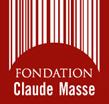 logo Fondation Claude Masse