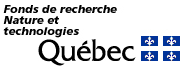 Logo FRQ-NT