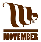 logo Fondation Movember
