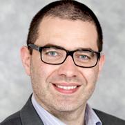 Benoît Dupont, Professeur titulaire, Faculté des arts et des sciences - École de criminologie