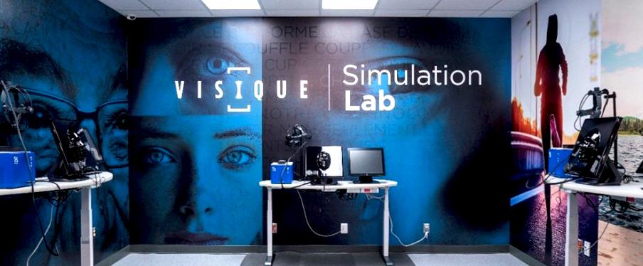 Idee Repas Jour De L An Pour 2.La Recherche Universite De Montreal