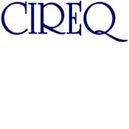 Emanuela Cardia est directrice du Centre interuniversitaire de recherche en économie quantitative (CIREQ). - © CIREQ