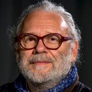 André Gaudreault