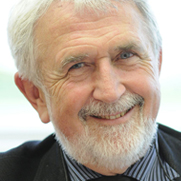 Pavel Hamet