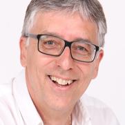 Serge Brochu