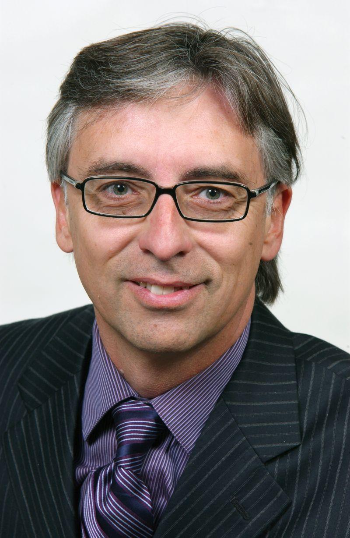 Le Forum International des Universités Publiques a vu le jour à Montréal le 11 octobre 2007. Comptant une vingtaine d'établissements membres, le Forum réuni des universités publiques reconnues dans leurs pays respectifs pour l'importance qu'elles accordent à la recherche et au progrès social.