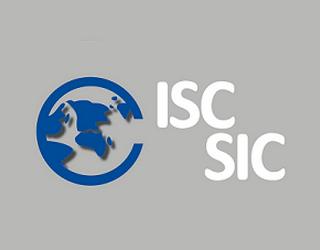 De 2006 à 2014, Serge Brochu a été Président de la Commission scientifique, puis Président exécutif de la Société internationale de criminologie. À l'été 2014, la SIC l'a élu Président honoraire en remerciement de sa contribution à l'avancement de la cause de la criminologie dans le monde. - © SIC