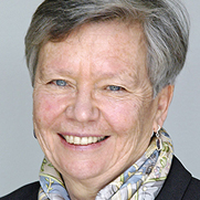 Jane Jenson