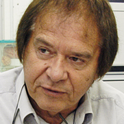 Franco Lepore