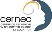 Franco Lepore est directeur du Centre de recherche en neuropsychologie et cognition (CERNEC).