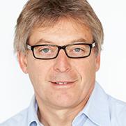André Charette