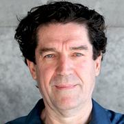Jean-Pierre Chupin