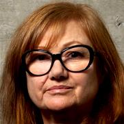 Irena Latek