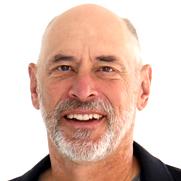 James D. Wuest
