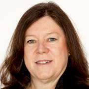 Micheline Cambron