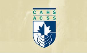 François Béland fait partie des 50 nouveaux membres intronisés à l'Académie canadienne des sciences de la santé pour leurs réalisations exceptionnelles.