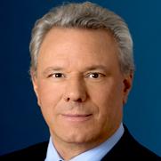 Daniel Bourbonnais