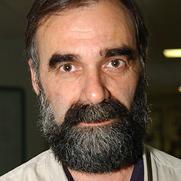 Richard Carignan