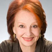 Hélène Delisle