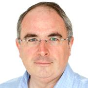Bernard Gendron