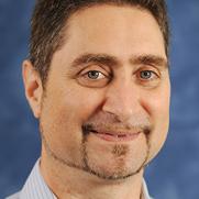 Pierre Haddad