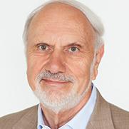 Joseph Hubert