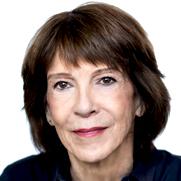 Marie Lessard