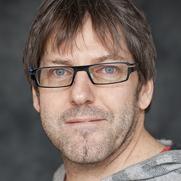 François Major