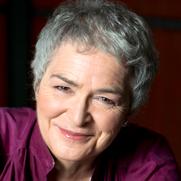 Louise Nadeau