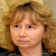 Sylvie Nadeau