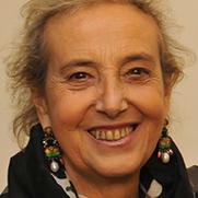 Maria Rosaria Pandolfi