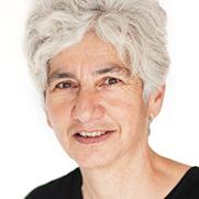 Christiane Rousseau