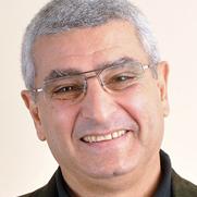 Nabil Georges Seidah