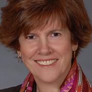 Sylvie Normandeau