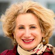 Linda S. Pagani
