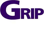 Frank Vitaro est directeur du Groupe de recherche sur l'inadaptation psychosociale chez l'enfant (GRIP). - © GRIP