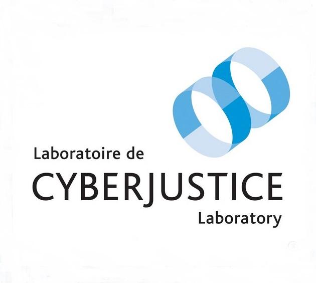 Directeur du Laboratoire de cyberjustice.