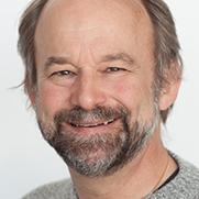 Daniel Boisclair