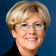 Andrée Boucher