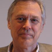 André H. Caron