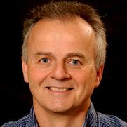 Paul D. Carrière