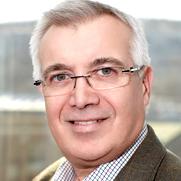 Éric A. Cohen