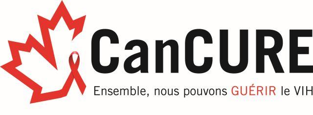 Le Dr Éric A. Cohen est chef d'équipe de CanCURE. La mission de CanCURE est d'étudier les mécanismes régissant la persistance du VIH afin de mettre au point des stratégies thérapeutiques efficaces visant à guérir le VIH/sida. - © CanCURE