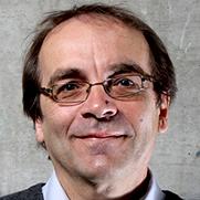 Gérald Domon